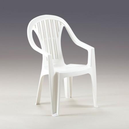 RALIK chair, Panther, BICA (full pallet)