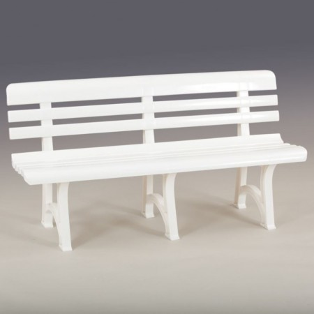 OLIMPIA bench, Trendy, BICA (full pallet)