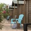 Sedia resort MARYLAND, B:Design, BICA