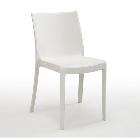 PERLA chair, B:Design, BICA (full pallet)