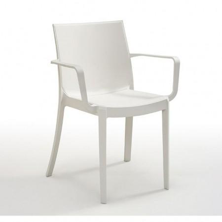 Sedia VICTORIA, B:Design, BICA (pallet completo)