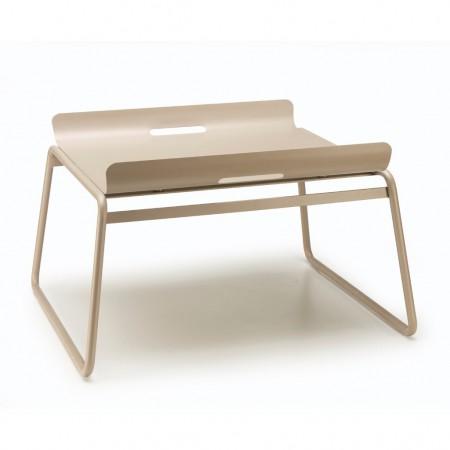 Tavolino LISA LOUNGE, Scab Design