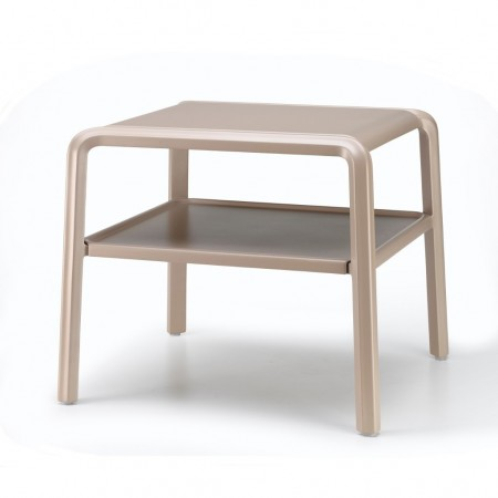 Tavolino VELA, Scab Design