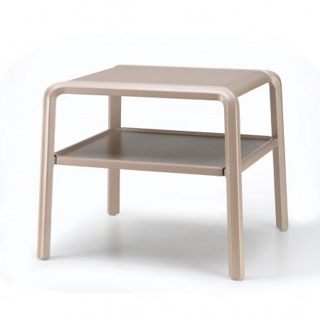VELA side table, Scab Design