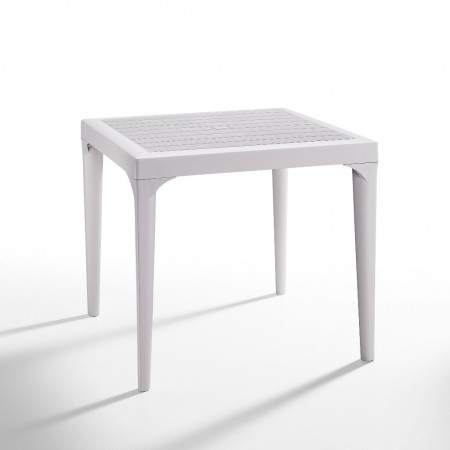 MALMO square table, B:Design, BICA