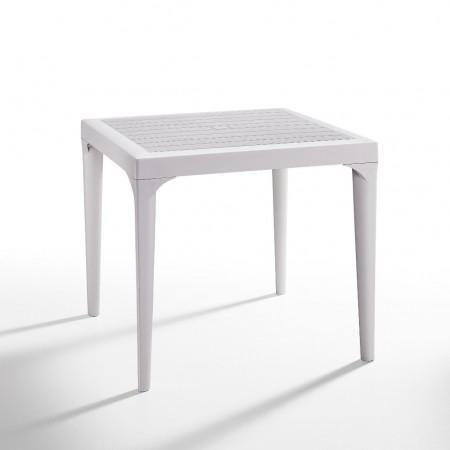 Tavolo quadrato MALMO, B:Design, BICA