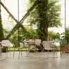 SI-SI Dots chair, Scab Design