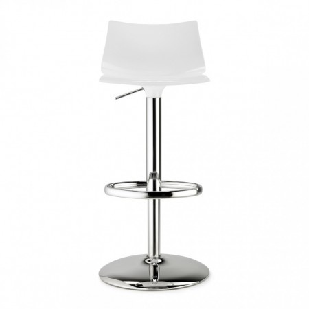 DAY UP stool, Scab Design