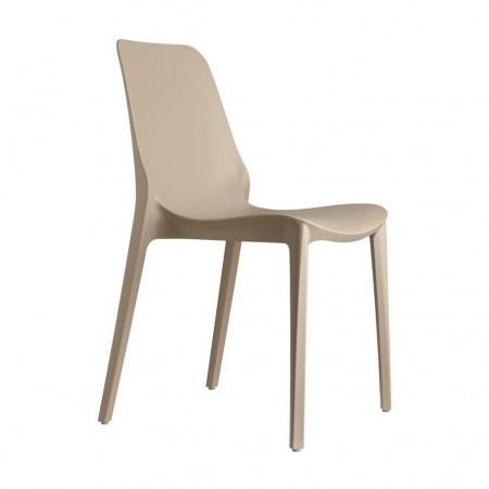 GINEVRA GO GREEN chair, Scab Design