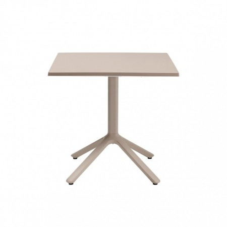 ECO table with smooth top, Scab Design