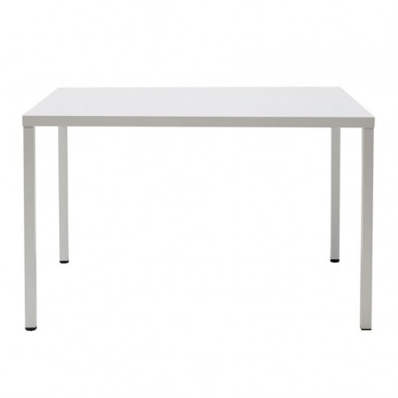 SUMMER rectangular table, Scab Design