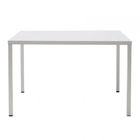 Tavolo rettangolare SUMMER, Scab Design