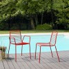 SUMMER chair, Scab Design