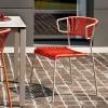 LISA FILO' chair, Scab Design