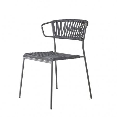Poltrona LISA FILO', Scab Design
