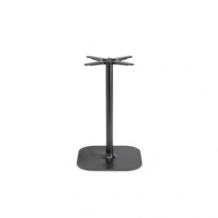 Basamento tavolo RHINO, Scab Design