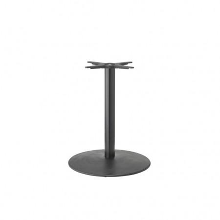 Basamento tavolo TIFFANY XL, Scab Design