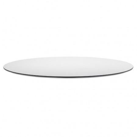 Piani per basamento Tiffany XL, Scab Design