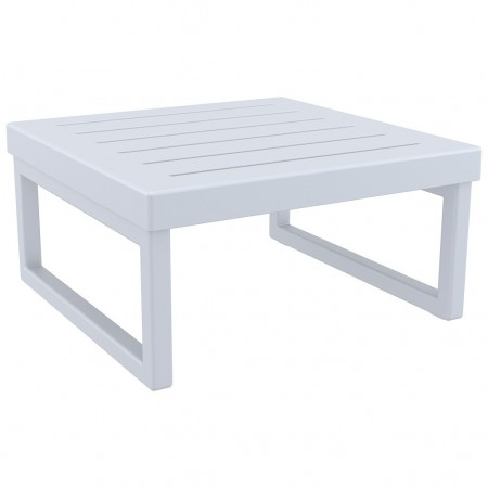 Tavolino MYKONOS LOUNGE TABLE, Siesta Exclusive