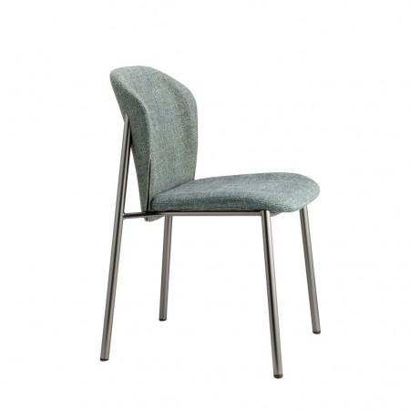 FINN chair, Scab Design