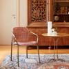 FINN armchair, Scab Design