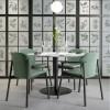 NATURAL FINN chair, Scab Design