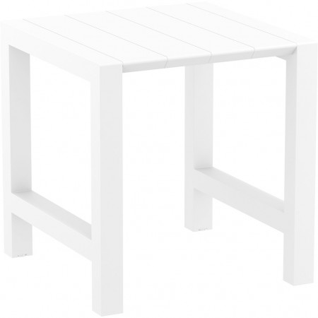 VEGAS BAR extendible table, Siesta Exclusive
