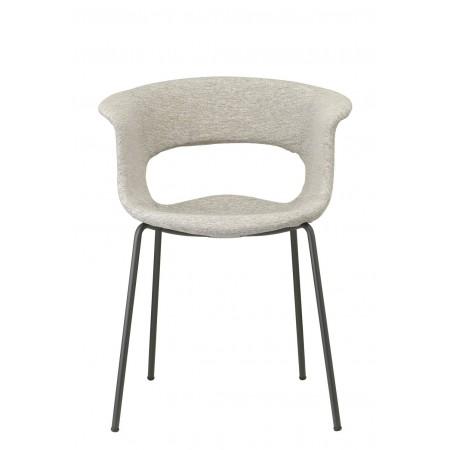 MISS B POP armchair, Scab Design