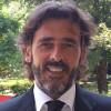 Filippo Gambato