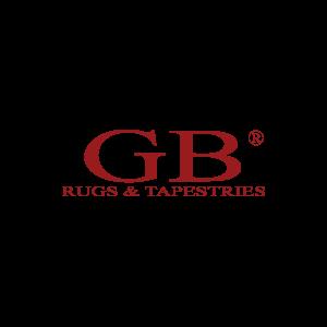 GB-RUGS