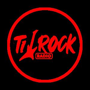 TiROCK Radio