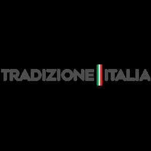 Tradizione Italia