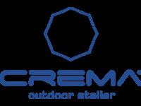 crema_200