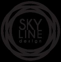 skyline_200